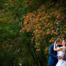 Wedding photographer Mariya Verbina (vmeri). Photo of 30.01.2017