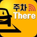 Developer.Gyu - Logo