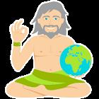 Holidayguru - Blog de viajes icon