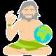 Holidayguru »Bons plans voyage icon