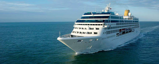 Fathom-Adonia-exterior.jpg - MV Adonia is now part of Fathom, cruising to Cuba and the Domincan Republic.