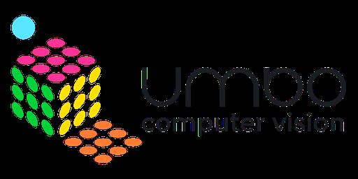 Umbo Computer Vision logo