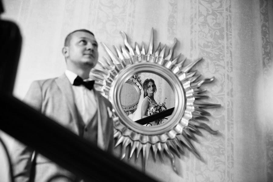Свадебный фотограф Борис Сильченко (silchenko). Фотография от 06.10.2018