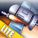 Orbital Defender Lite icon