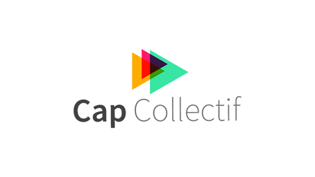 cap-collectif saas plateforme participative