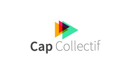 cap-collectif saas plateforme participative