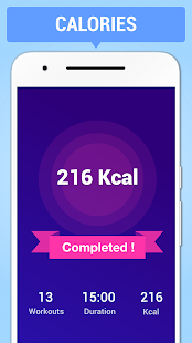 lose weight in 30 days  android apps on google play