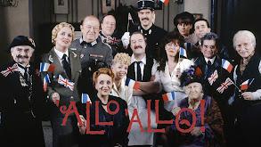 'Allo 'Allo! thumbnail