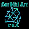 CarlKid Art (CKA)