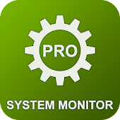 System Monitor Pro