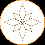 Вокладка