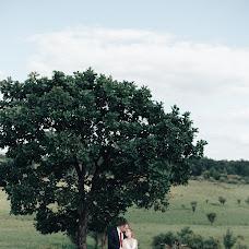 Wedding photographer Nikita Kver (nikitakver). Photo of 12.07.2018