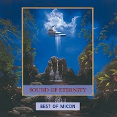 Sound of Eternity (Best of)