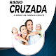 Download Rádio Cruzada For PC Windows and Mac