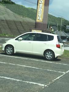 Kei HN11S Gタイプ 4WDのカスタム事例画像 うるおいのジェルさんの2018年08月05日12:29の投稿