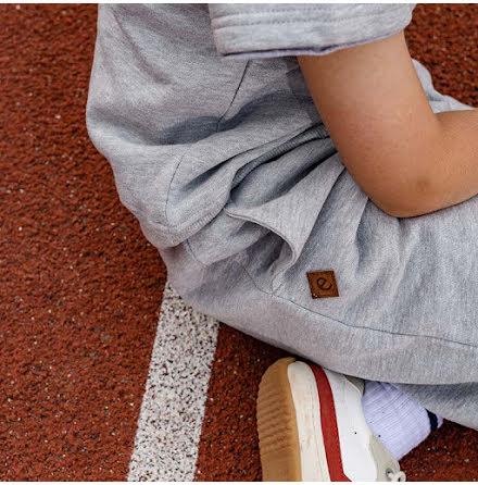 Randi - Sweatshorts till barn