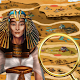 Secrete Of The Pharaoh