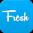 SMS Scheduler - Fresh