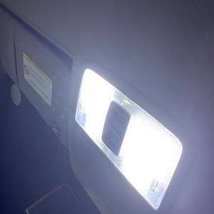 ヴァンガード ACA38Wのカスタム事例画像 ぽみおさんの2020年09月29日23:33の投稿