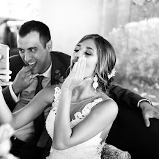 Wedding photographer Artur Osipov (ArturOsipov). Photo of 22.08.2017