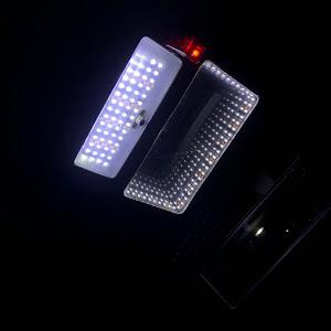 フーガ Y50 Y50のカスタム事例画像 ryoさんの2020年01月31日00:06の投稿