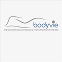 Bodyvie Medi-Clinic icon