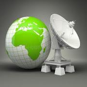 RadioPlay Global (Fm/Live)