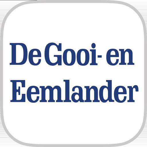 De Gooi- en Eemlander