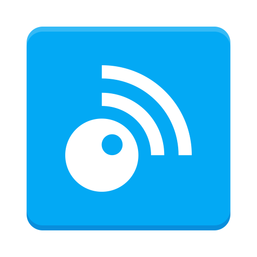 Inoreader -.. file APK for Gaming PC/PS3/PS4 Smart TV