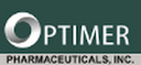 Optimer Pharmaceuticals, Inc.