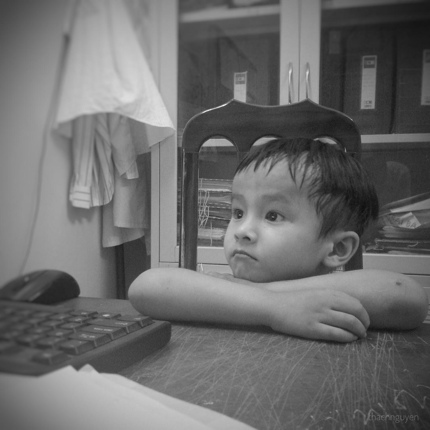 tập trung