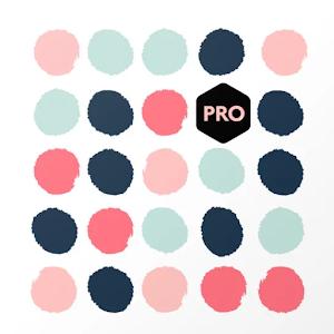Hd 4k Minimalist Wallpapers Premium Download For Pc Windows