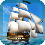 Age Of Wind 2 Icon