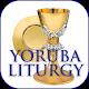 Yoruba Liturgy (Church of Nigeria, Anglican Comm) for PC-Windows 7,8,10 and Mac