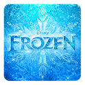 Frozen AR Read and Color