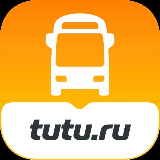Билеты на автобус и расписание автобусов file APK Free for PC, smart TV Download
