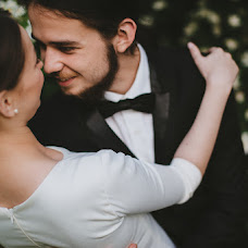 Wedding photographer Katerina Baranova (MariaT). Photo of 26.07.2015