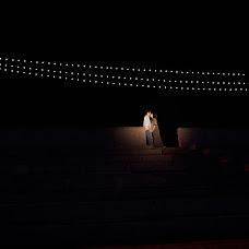 Wedding photographer Timur Dui (Miavasvin). Photo of 03.09.2014