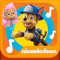 Nick Jr Nursery Rhymes icon