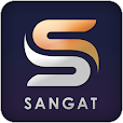 Sangat file APK for Gaming PC/PS3/PS4 Smart TV