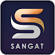 Sangat for PC-Windows 7,8,10 and Mac 1.0