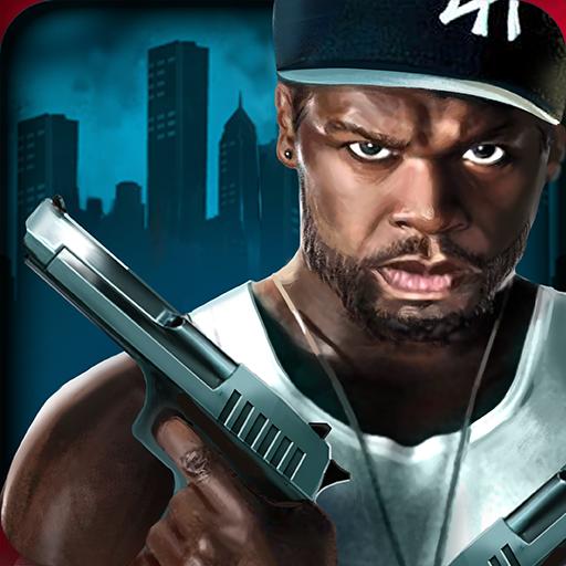 조폭 보스 - Crime City Tycoon 街機 App LOGO-APP開箱王