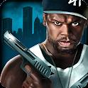 Crime City Tycoon icon