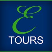 Elizabethtown Tours