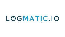 logmatic-io amelioration performance france saas