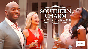 Southern Charm New Orleans thumbnail