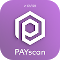 PAYscan Mobile icon