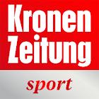 Krone Sport icon