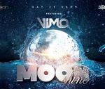 Moon Shine ft. VIMO by NSP and Origin : Origin Nightclub