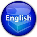Англійська для початківців My English APK